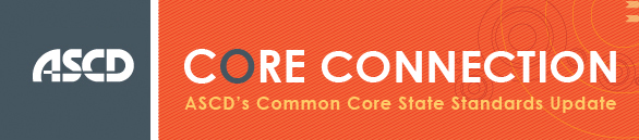 coreconnection